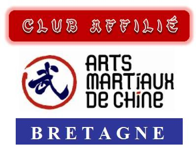 Club affilie-AMC